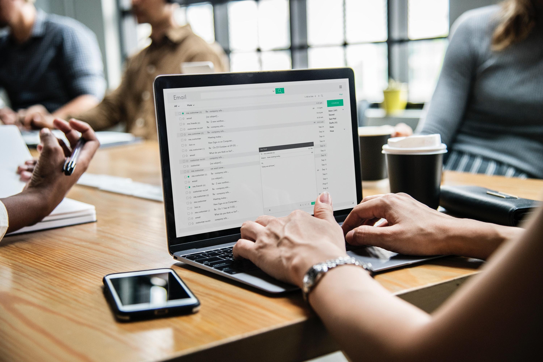 Jak szybko zdobyć klientów – pozycjonowanie stron